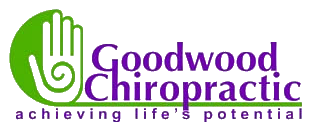 Goodwood Chiropractor